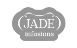 Jade Infusion