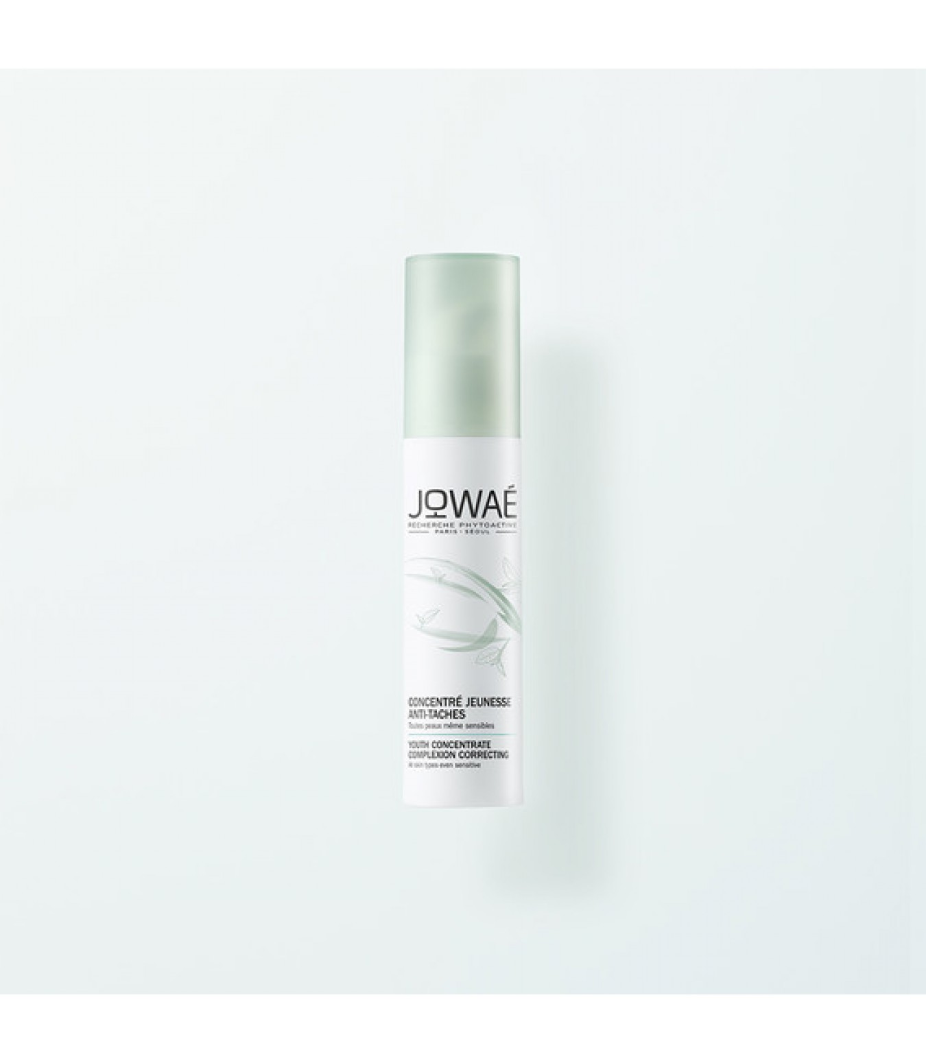 JOWAE Concentrato Giovinezza Antimacchia 30 ml