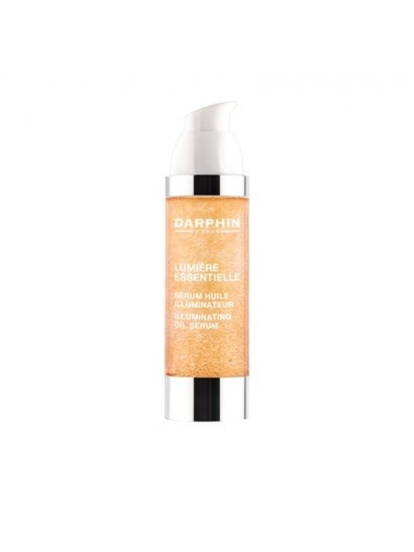 DARPHIN  LUMIERE ESSENT OIL SERUM