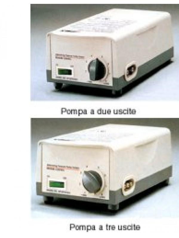 POMPA Pressot.Sequenz.2Usc.F/C