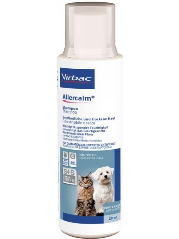 ALLERCALM Shampoo 250ml