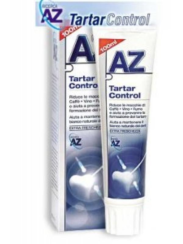 AZ TARTAR Contr.Pasta 75ml