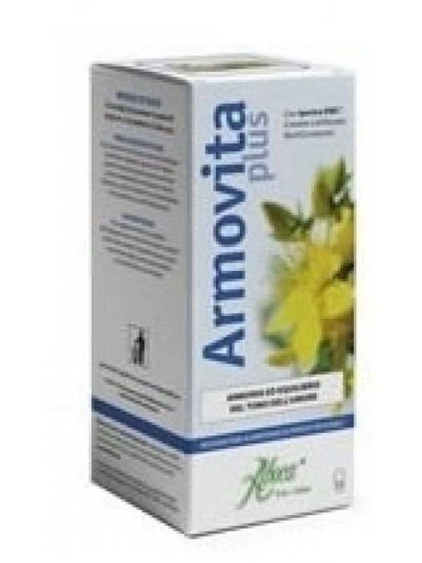 ARMOVITA Plus 100 Opr    ABOCA