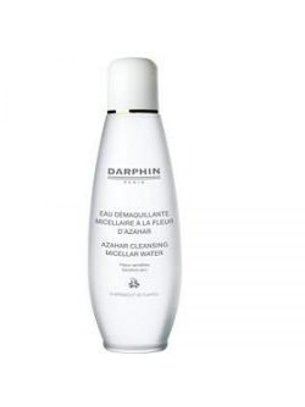 Darphin Demaquillante Acqua Micellare Struccante 200 ml