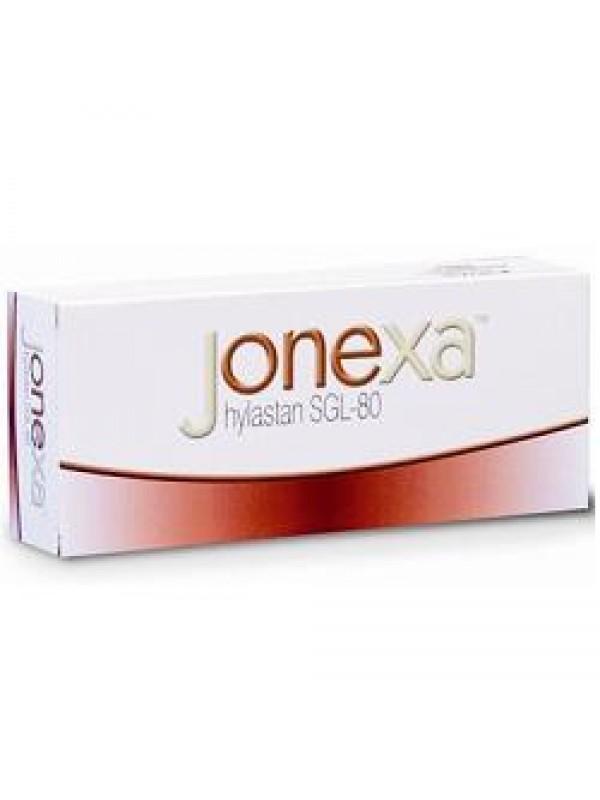 JONEXA 1 Siringa 4ml