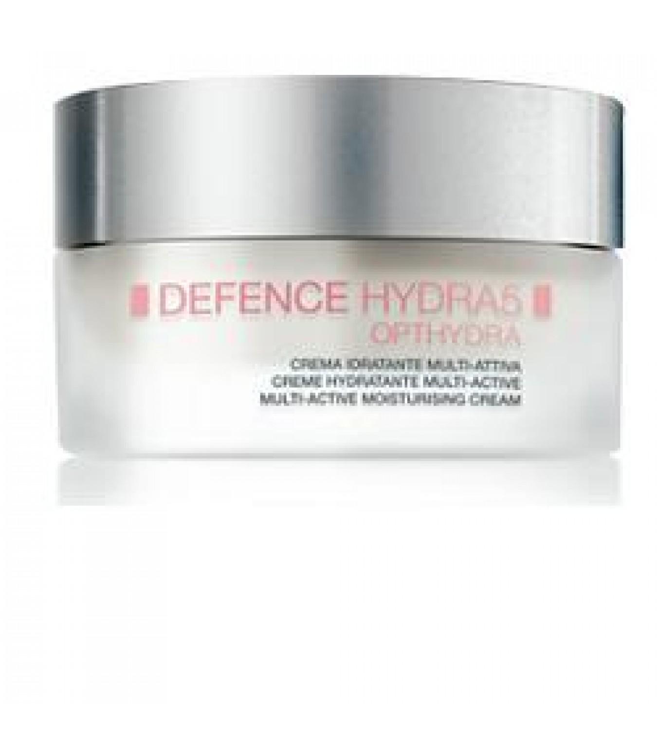 DEFENCE H5 OPTHYDRA CR IDRAT N