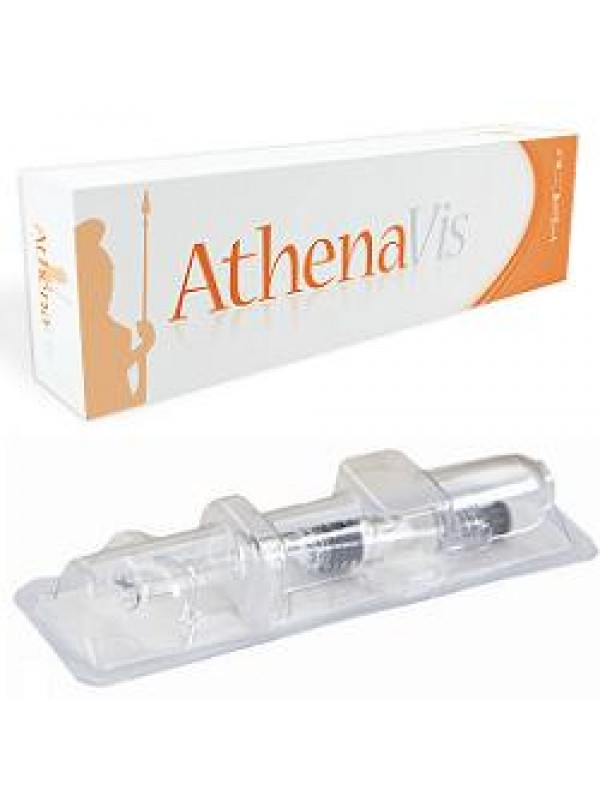 ATHENAVIS 1 Sir.Intra-Art.2ml