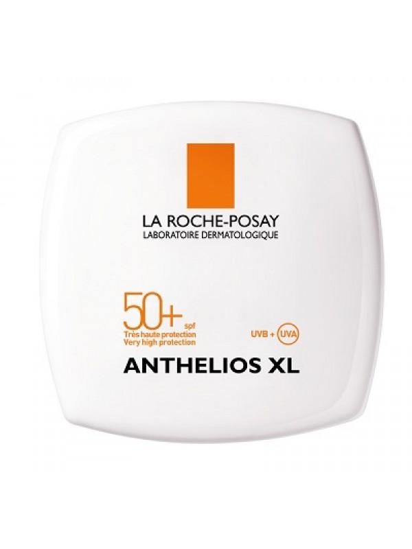 ANTHELIOS*XL50+ Cr.Comp.02 9g