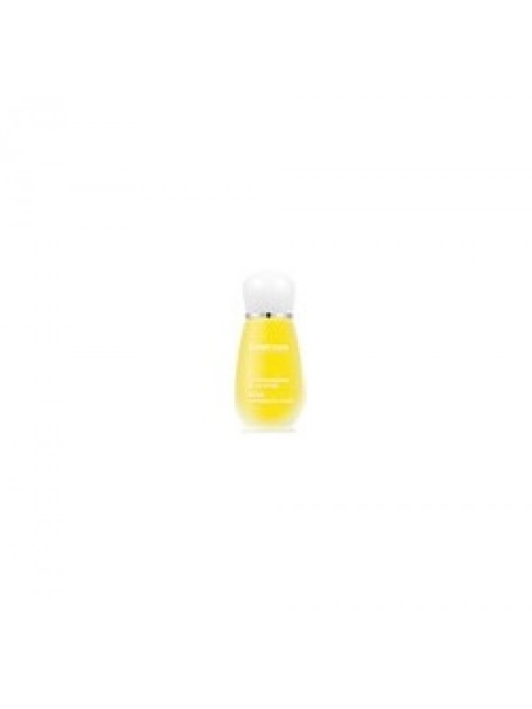 Darphin Chamomile Aromatic Care Olio Essenziale Fiori Camomilla 15 ml