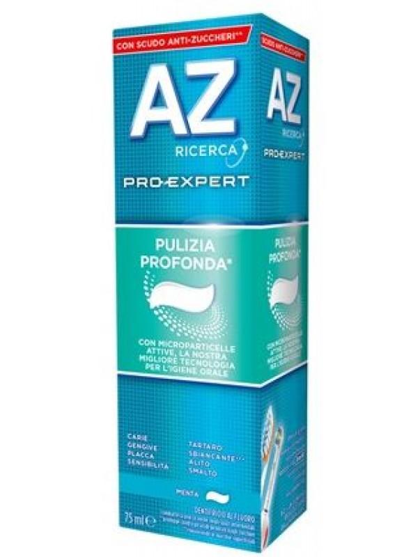 AZ Proexpert Pulizia Prof.75ml