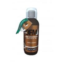 Aloe OFM - Integratore alimentare depurativo - 500 ml
