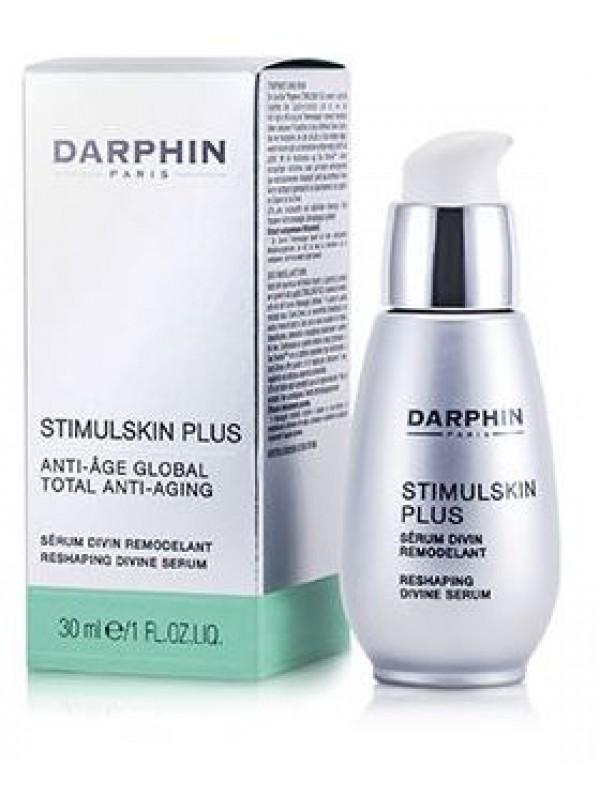 Darphin STIMULSKIN PLUS Divine Serum 30 ml