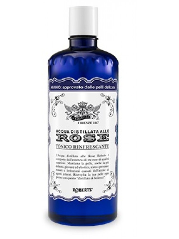 ACQUA Rose Tonico*300ml