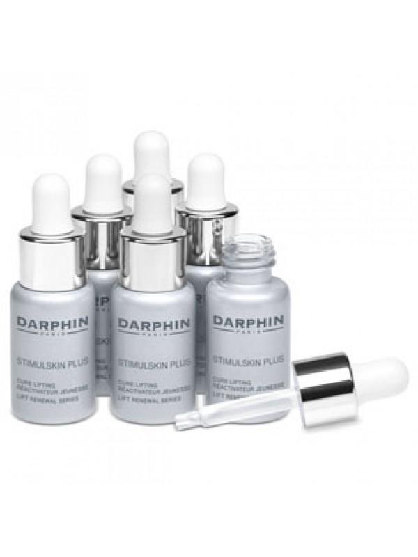 Darphin Stimulskin Plus 28 Giorni Antietà Concentrato 6 Flaconi da 50 ml