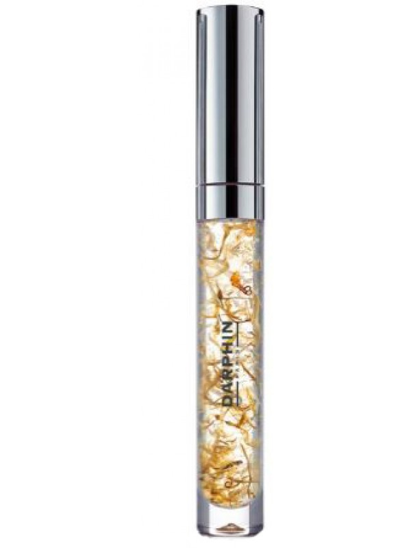 NOURISHING LIP OIL GLOSS CALEN
