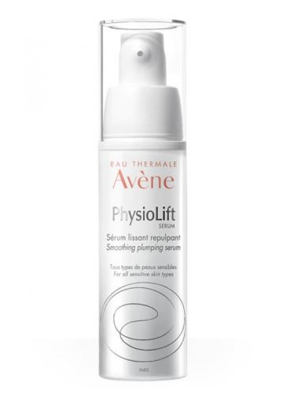 PHYSIOLIFT Siero 30ml