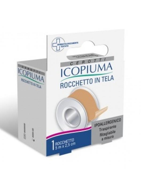 CER ROC ICOPIUMA CLAS 2,5X500