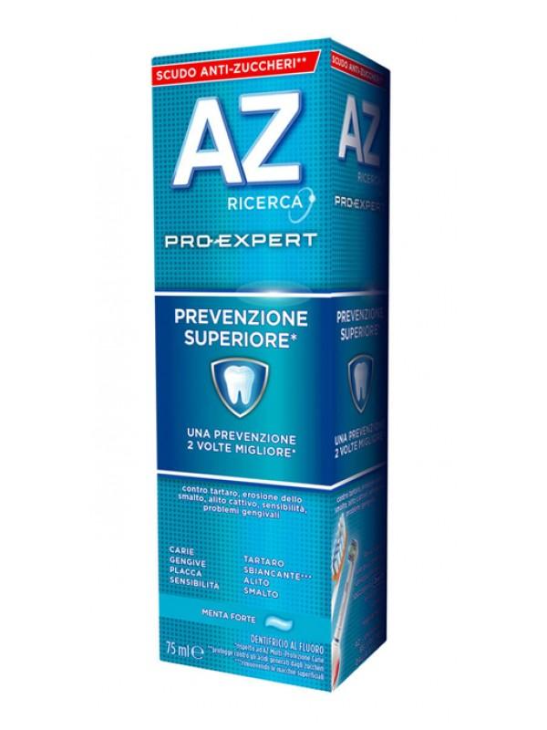AZ*Pro-Expert Prev.Super.75ml