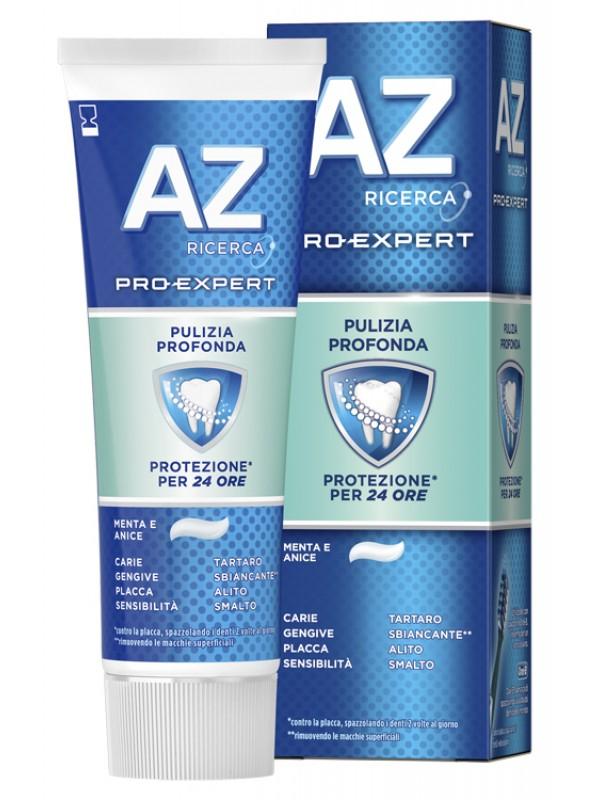 AZ*Pro-Expert Pulizia Prof75ml