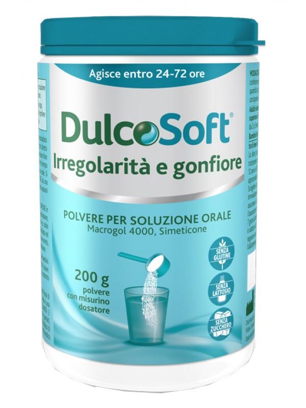 DULCOSOFT Irr&Gonf.Polv.