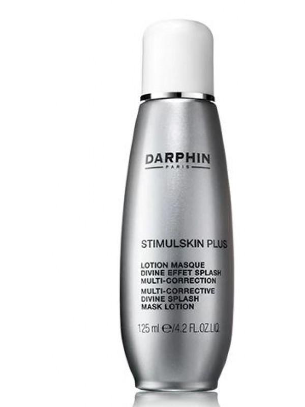 DARPHIN  SPLASH MASK LOTION 125ML