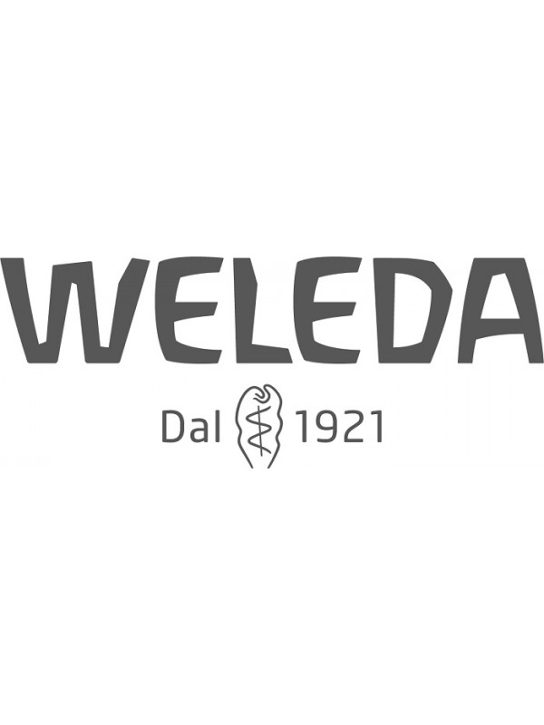 WELEDA Antimonit D6 Tr.20g