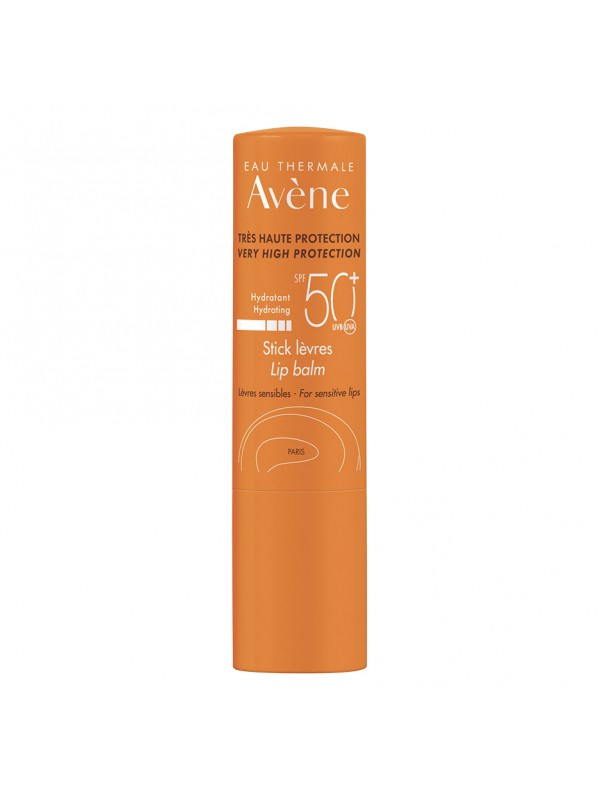 AVENE Sol.50+Stick 3g