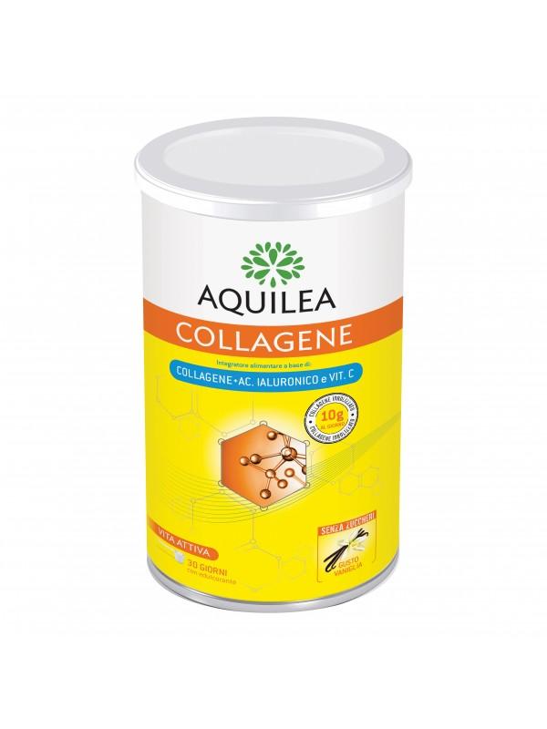 AQUILEA COLLAGENE 315g